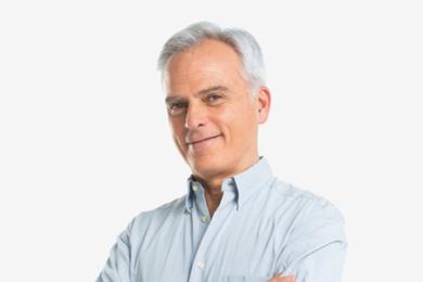 Fredrik Nielsen