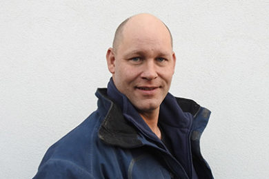 Håkan Nilsson